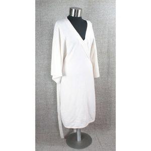 NEW! BCBG MAX AZRIA KNIT DRESS!